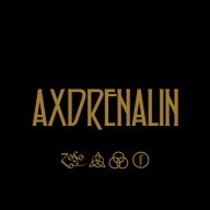 Axdrenalin