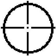 Sniper_Merc