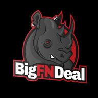 BigFNDeal