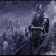 Ice Czar