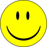 happymedium