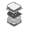 ghostwich