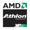 AthlonXP