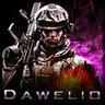 Dawelio