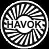 The_HAVOK